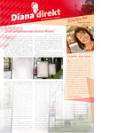 Diana-direkt_201308