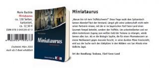 Miniataurus